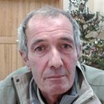 Raymond Farnier
