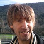 Thierry Raillon