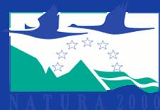 Natura 2000 : consultation du public avant signature