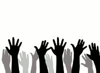 Compte-rendu de la réunion publique : Améliorer la vie à Cobonne