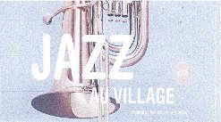 jazz-au-village-2016