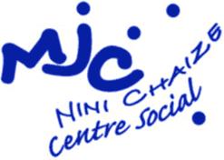 Programme 2016/2017 de la MJC Nini Chaize