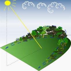 Journée Biodynamie, Agroécologie, Permaculture : similitudes et singularités