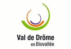 logo_valdedrome